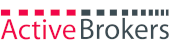 Active Brokers
