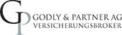 Godly & Partner
