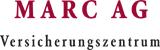 Marc AG