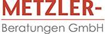 Metzler-Beratungen GmbH